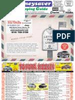 222035_1275304121Moneysaver Shopping Guide