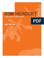 A30_Headset_Guide.pdf