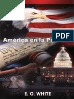 America en la Profecia II EGWhite [Version Moderna].pdf