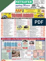 222035_1275304237Moneysaver Shopping News