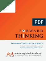 forward-thinking-academics.pdf