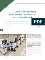 Laboratorio_Geoquimica_Organica_IMP.pdf