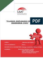 FLUIDOS-EN-LA-ING , IMPRIMIR.doc