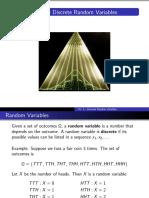 ch3_handout.pdf