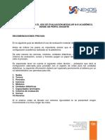 Q10 - Manual Para Docentes