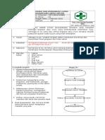 4.1.1 EP 6 SOP koordinasi dan komunikasi lintas progran dan lintas sektor.docx