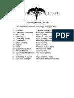 Queensryche Sheffield Corporation 2016 setlits.pdf