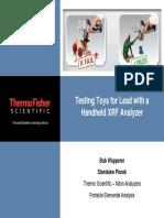 thermofisher.pdf