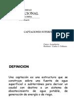 CAPTACION EN CORRIENTES SUPERFICIALES.pdf