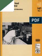 OK Manual of Food QC_Food Control Laboratory.pdf
