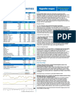 Daily Report 2016-08-29 MN.pdf