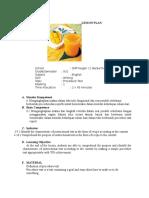 Procedure Text RPP (Meet 1).docx