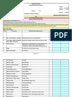 Power Quality Analyser - Cpri