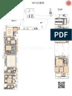 iPhone 6S Schematic_Vietmobile.vn