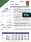 4217 Hitachi Chemical Co., Ltd. (20160506)