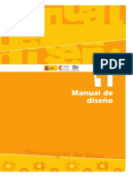 manual_de diseño.pdf