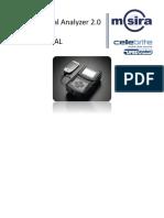 UFED_PA_v2_Userguide.pdf
