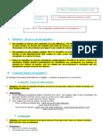 fiche 1111- des inégalités multiformes et cumulatives.pdf
