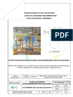 ET  CTG  FILTRO COALESCENTE DESCOMPRESORAS  GAS.pdf