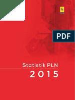 Statistik PLN 2015.pdf
