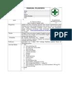 7 Form SOP manual plasenta.doc