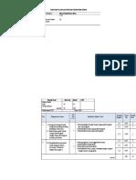 Kisi-kisi Soal UTS-2 IPA Kelas 1 TP 2013-2014.rtf