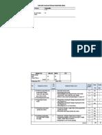 Kisi-kisi Soal UTS-2 Mtk Kelas 1 TP 2013-2014.rtf