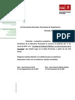 Saluda Curso de Politicas Publicas La Red a Servicio de La_sociedad-1