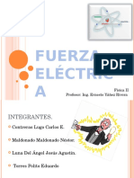 fuerzaelctrica-110929221630-phpapp01