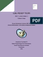 ilmu-resep-jilid-1.pdf