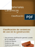 losmaterialescermicosppt-121129134334-phpapp01
