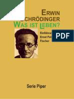 Erwin Schroedinger_Was ist Leben.pdf
