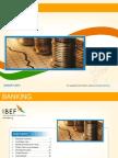 Banking-August-20151.pdf