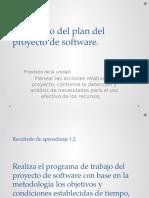 Calendarizacion.pptx