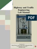 Highway Manual1 (1)