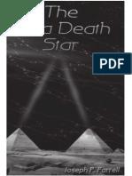 The Giza Death