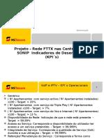 FTTX-REDE-GPON-KPI-2.ppt