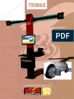 trimax-brochure