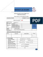 2-teaching_post_application_form (1).pdf