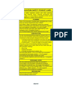 Excavation_Checklist_Pocket_Card.pdf