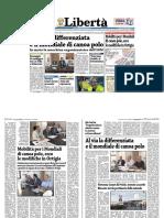 Libertà 26-08-16.pdf