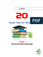 20-Exam-Tips-for-Students[1].pdf