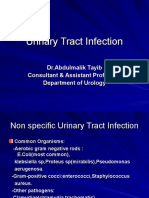 32804_Urinary Tract Infection