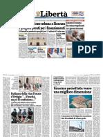 Libertà 28-08-16.pdf