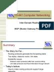 11-BGP (1)