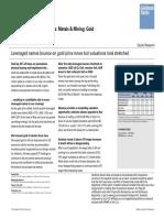 goldmansachsongold130913.pdf