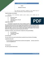 PS Unit 2 Notes