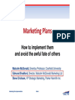 47_Marketing Implementation (EB)v4