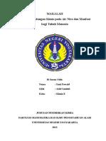 bahasaaren-140310220253-phpapp02