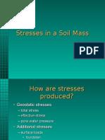 Stress Edil s01